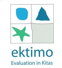 Ektimo