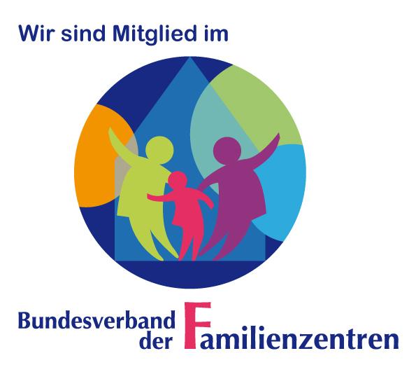 klein-3Logo-Mitglied-im-Familienzentrun_4c